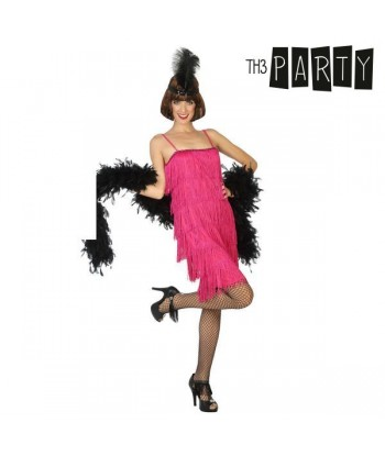 Costume for Adults...