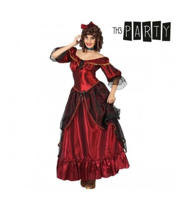Costume for Adults Southern...