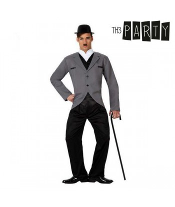Costume for Adults Film star