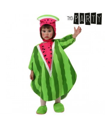 Costume for Babies Watermelon