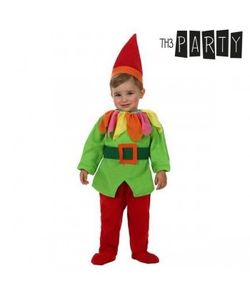 Costume for Babies Male...