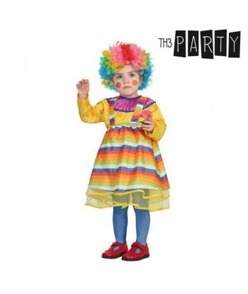 Costume for Babies Female...