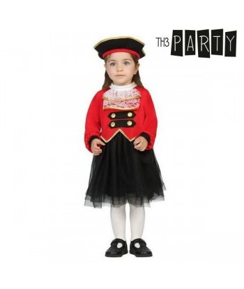 Costume for Babies Pirate...