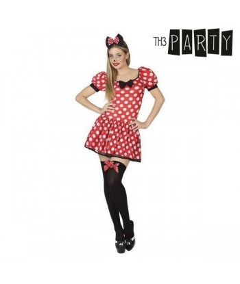 Costume for Adults Little...