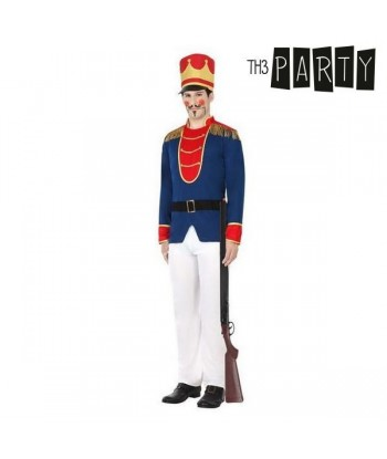 Costume for Adults Soldier...