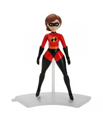 Doll Mrs Incredible...