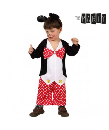 Costume for Babies 4933...
