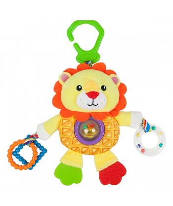 Activity Soft Toy for...