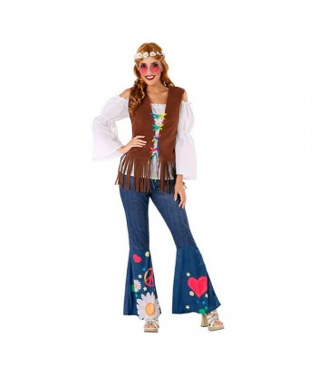 Costume for Adults 110046...