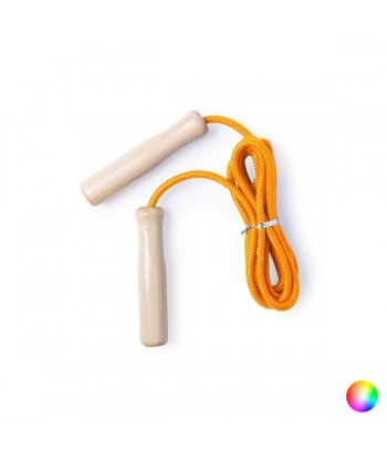 Skipping Rope with Handles...