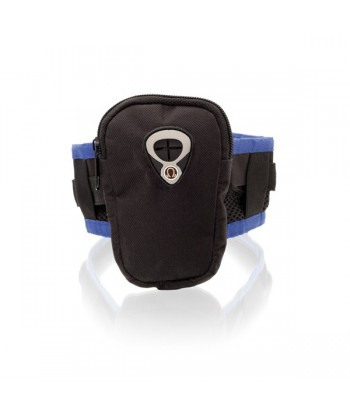 Sports Armband with...