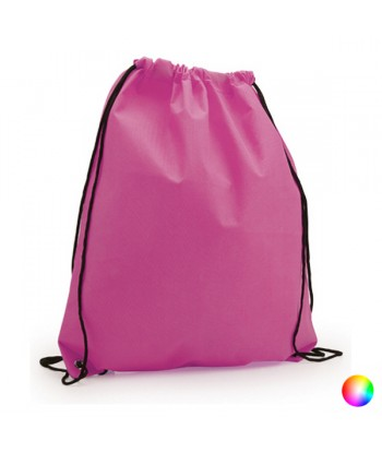 Backpack with Strings 144049