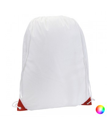Backpack with Strings 144362