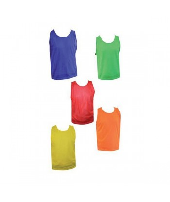 Child's Sports Dungarees...