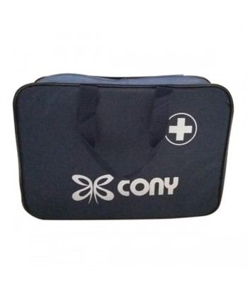 Portable First Aid Kit Cony...