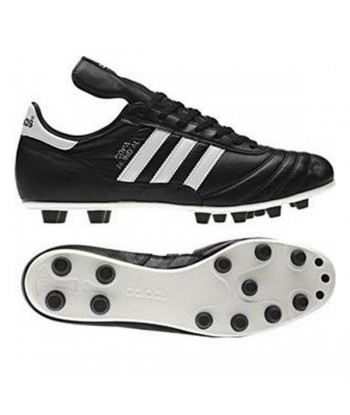 Adult's Football Boots...