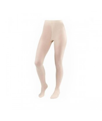 Ballet Tights for Women...