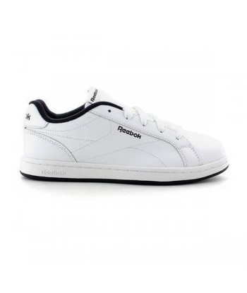 Children's Casual Trainers...