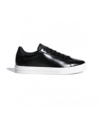 Women's casual trainers...