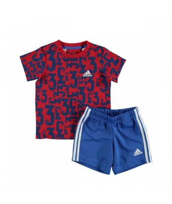 Sports Outfit for Baby...
