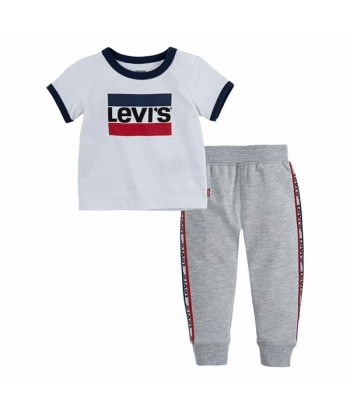 Baby's Tracksuit Levi's...