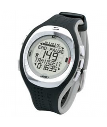 Watch/Heart-rate Monitor...