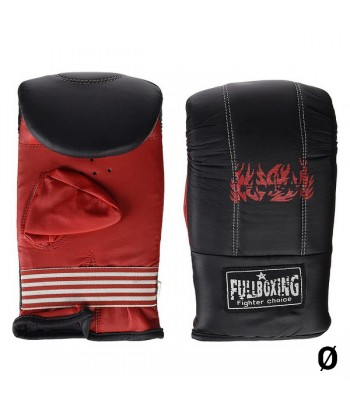 Gloves FullBoxing Softee...