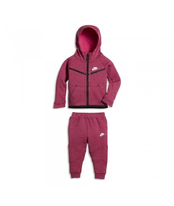 Baby's Tracksuit 400-A3D...