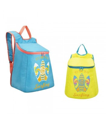 Cool Bag Surfing 18 L (31 x...