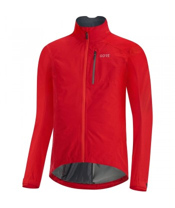 Sports Jacket 100651 Red...