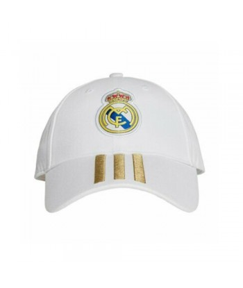 Hat Adidas DY7720 Real...