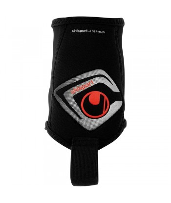 Elastic Ankle Support...