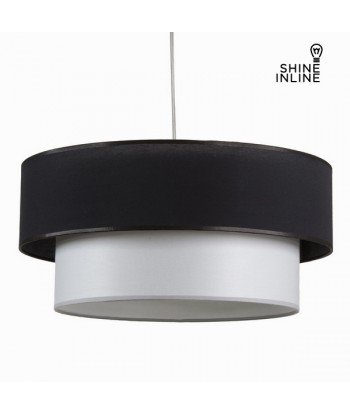 Doublesheet ceiling lamp by...