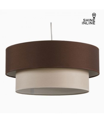 Ceiling Light Cotton and...