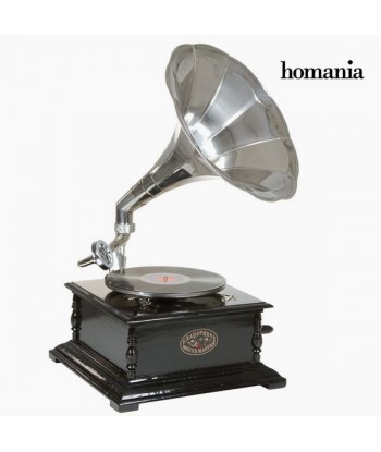 gramophone - Old Style...