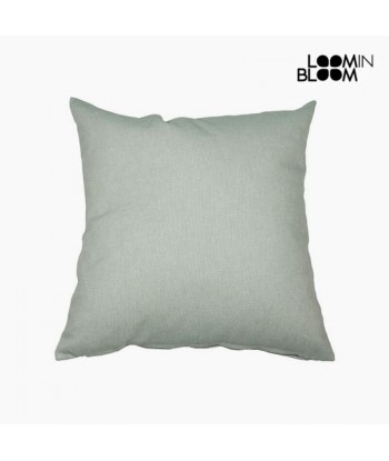 Cushion Cotton and...