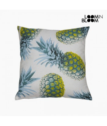 Cushion Pineapple Polyester...