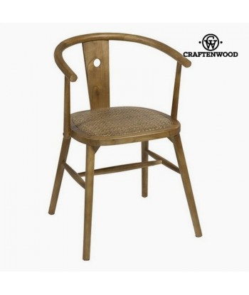 Dining Chair Curve (52 x 41...