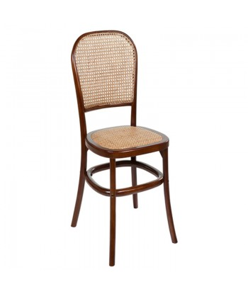 Dining Chair synthetic...