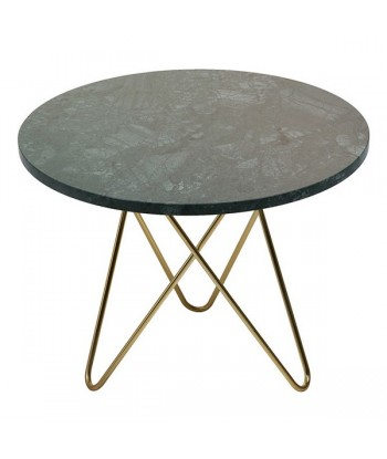 Small Side Table (45 x 45 x...