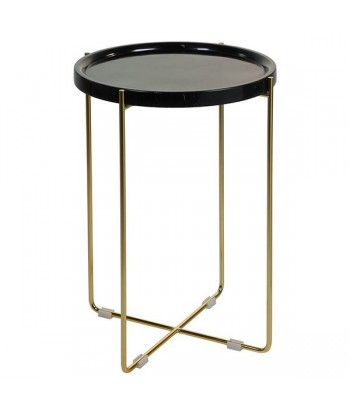 Small Side Table (41 x 41 x...