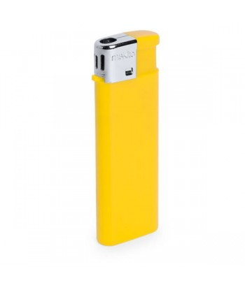 Lighter 144845 By gas...