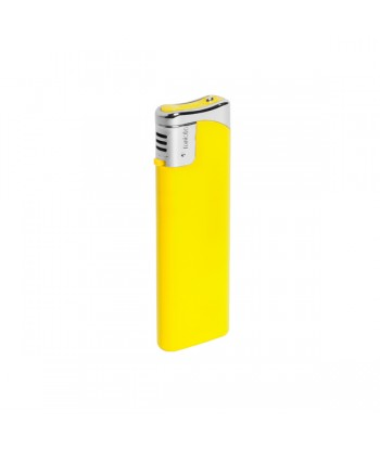 Lighter 149943 By gas...