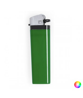 Lighter 142552 By gas