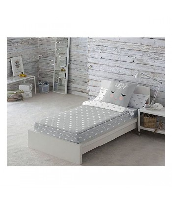 Quilted Zipper Bedding Cool...