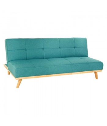 Sofabed DKD Home Decor...