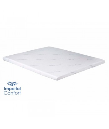 Mattress protector Imperial...